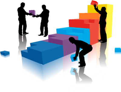 ייעוץ עסקי לעסק קטן
