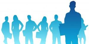 ייעוץ כלכלי למשפחות