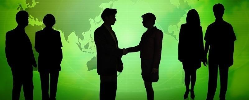 יועצים ומאמנים עסקיים מנוסים