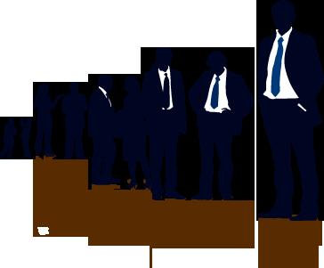 ליווי עסקי - קבוצת OED