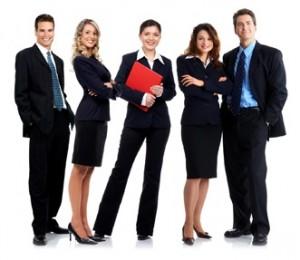 ייעוץ לעסקים קטנים