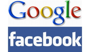 קידום עסקים בגוגל ובפייסבוק